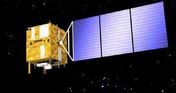 Satelita serii CBERS (CNSA)