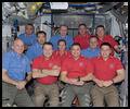 Misja STS-130 / Credits - NASA