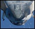Flight Day 3 misji STS-130 (09.02.2010-10.02.2010) / Credits - NASA
