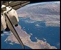 Zdjęcia z misji STS-131 / Credits - NASA