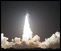 STS-131: zdjęcia ze startu / Credits - NASA