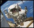 Zdjęcia z misji STS-132 / Credits - NASA