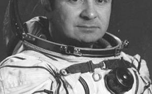Leonid Kizim (1941-2010)