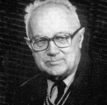 Profesor Mieczysław Subotowicz (Astronautyka)