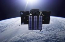 Proba-2 - satelita naukowo-technologiczny / Credits; ESA