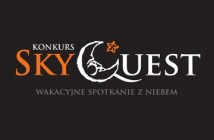 Konkurs Skyquest / Credits - Skyquest