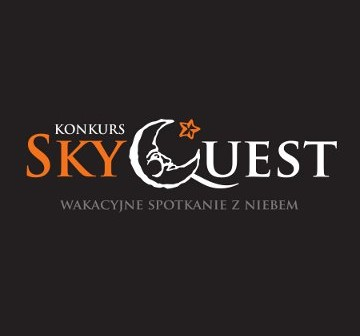 Konkurs Skyquest / Credits - Skyquest