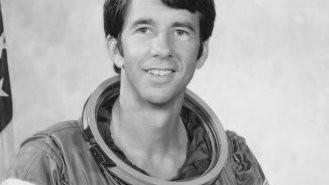 William Lenoir (1939-2010)