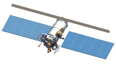 Meteor-3M