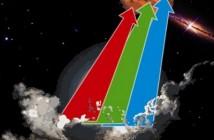 Plakat 10. Europejskiej Konwencji Mars Society