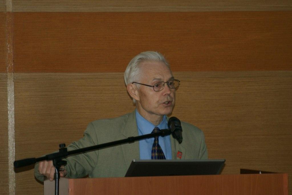 Wiaczesław Iwaszkin, biograf Sternfelda / Credits: Hubert Bartkowiak, CC-BY-SA 3.0