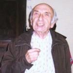 Krzysztof Boruń (1999)