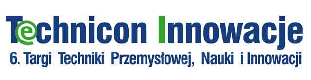 6. Targi Techniki Przemysłowej, Nauki i Innowacji TECHNICON – INNOWACJE 2010