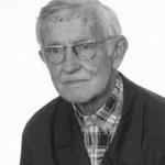 Dr inż. Andrzej Marks (Urania)