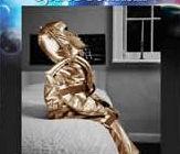 New Space Magazine - okładka pierwszego numeru