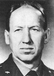 Lew Worobjob (1931-2010)