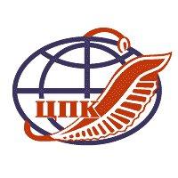 Logo Centrum Szkolenia Kosmonautów imienia Jurija Gagarina / Credits: GCTC
