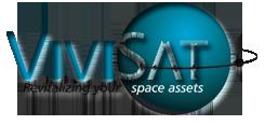 Logo Vivisat / Credits: Vivisat