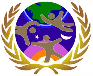 Logo Space Generation Advisory Council / credits: SGAC