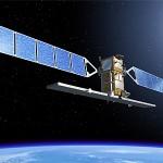 Sentinel-1, pierwszy satelita programu GMES Komisji Europejskiej / Credits: ESA
