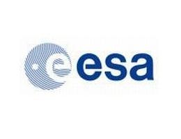 Logo ESA / Credits: ESA