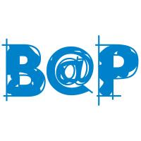 Logo organizacji BOINC@Poland / Credits: B@P