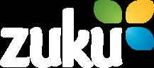 Logo Zuku / Credits: Zuku