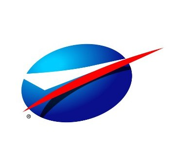 Logo Le Bourget / Credits - Le Bourget 2011