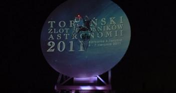 TZMA 2011 / Credits - organizatorzy zlotu TZMA 2011