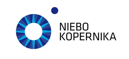 Niebo Kopernika / Credits - Centrum Nauki Kopernik