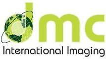 Logo DMCii / Credits: DMCii