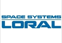 Logo Space Systems/Loral / Credits: SSL