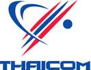 Logo operatora Thaicom / Credits: Thaicom