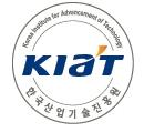 Logo KIAT / Credits: KIAT
