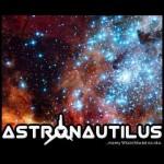 AstroNautilus / Credits - Andrzej Kotarba