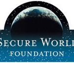 Logo Secure World Foundation / Credits: SWF