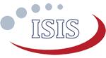 Logo ISIS / Credits: ISIS