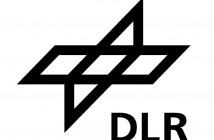Logo DLR / Credits: DLR