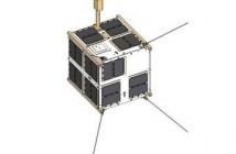 BRITE-PL satellite / Credits - CBK PAN