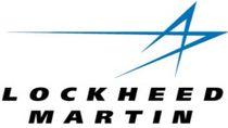 Lockheed Martin / Credtis: LM