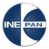 Logo Instytutu Nauk Ekonomicznych PAN/ Credits:Instytut Nauk Ekonomicznych PAN