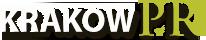 Logo Kraków PR / Credits: Krakow PR