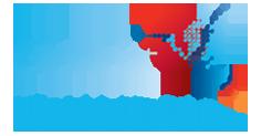 Logo NewSat / Credits: NewSat