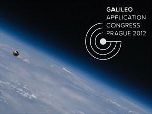 Galileo Application Congress odbył się na początku stycznia w Pradze