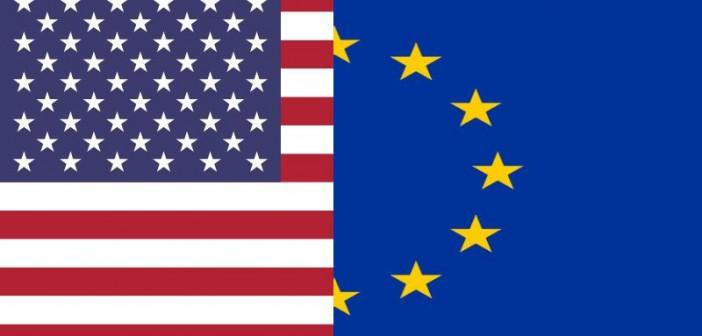 USA vs. UE