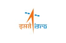 Logo Indyjskiej Agencji Kosmicznej (ISRO) / Credits: ISRO
