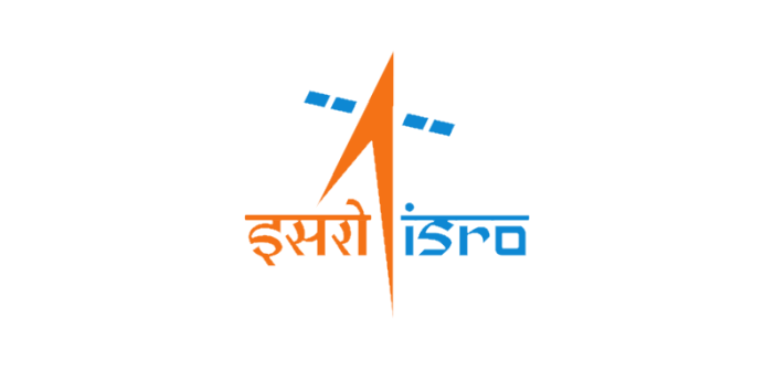 ISRO pracuje nad małą rakietą nośną