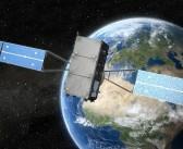 The European satellite systems serving the European security