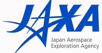 Logo Japońskiej Agencji Kosmicznej (JAXA)/Credits: JAXA