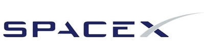 Logo SpaceX / Credits: SpaceX